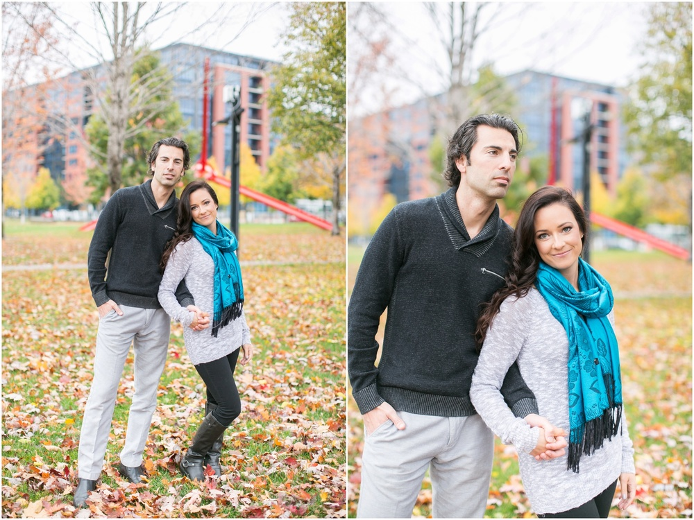 Madison_Wisconsin_Photographers_Minneapolis_Engagement_Session_0002.jpg