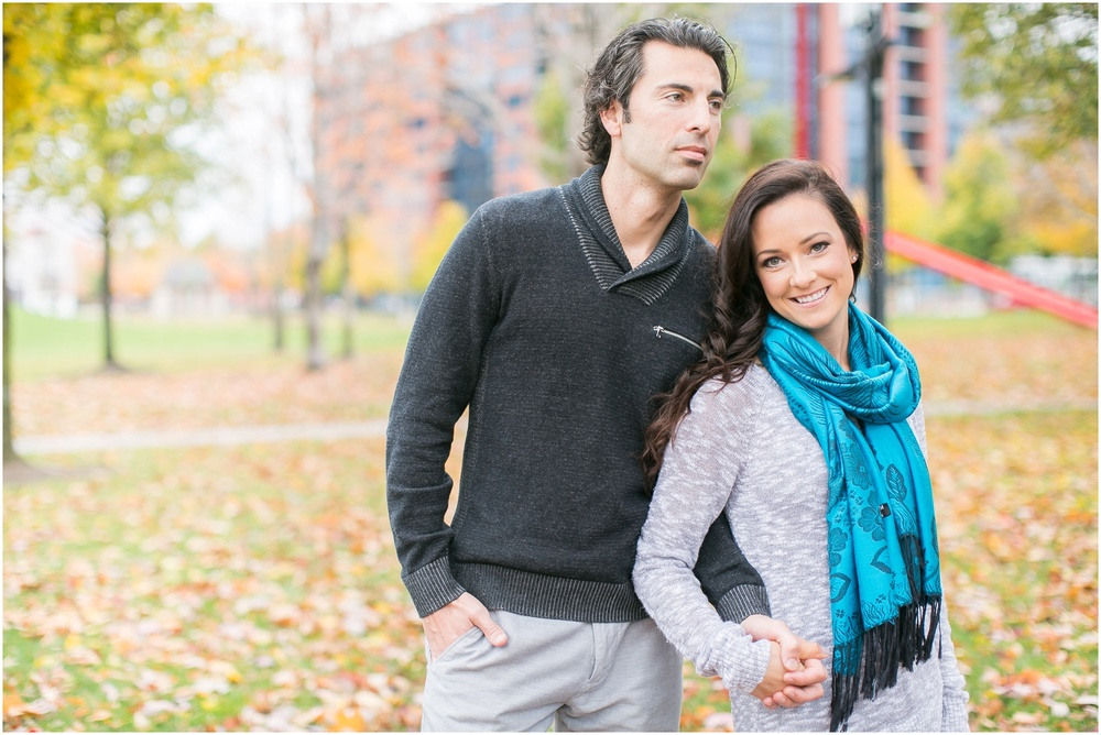 Madison_Wisconsin_Photographers_Minneapolis_Engagement_Session_0003.jpg