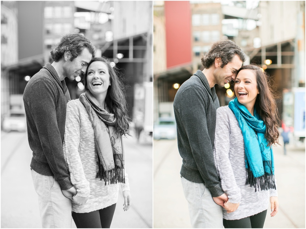 Madison_Wisconsin_Photographers_Minneapolis_Engagement_Session_0005.jpg