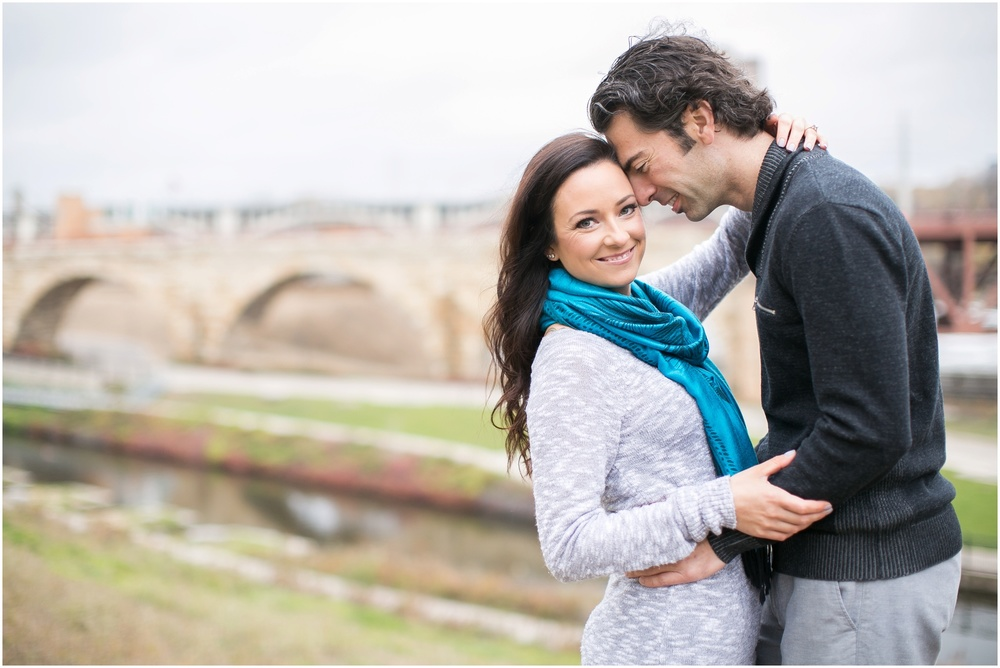 Madison_Wisconsin_Photographers_Minneapolis_Engagement_Session_0006.jpg