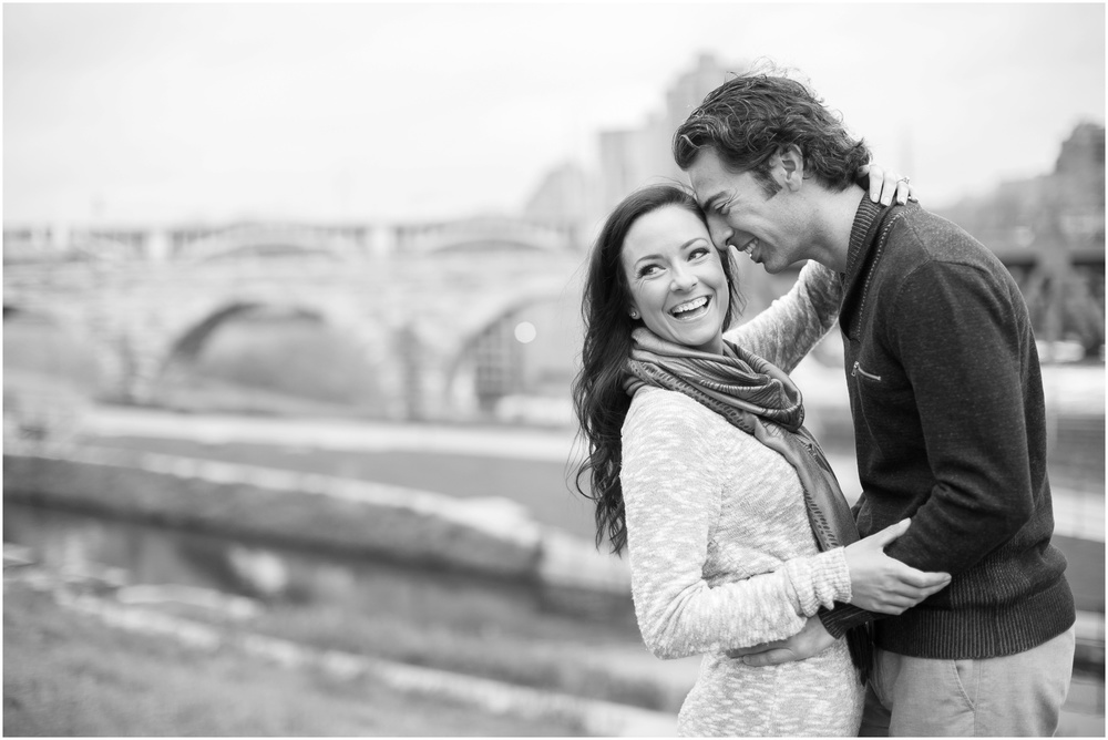Madison_Wisconsin_Photographers_Minneapolis_Engagement_Session_0008.jpg