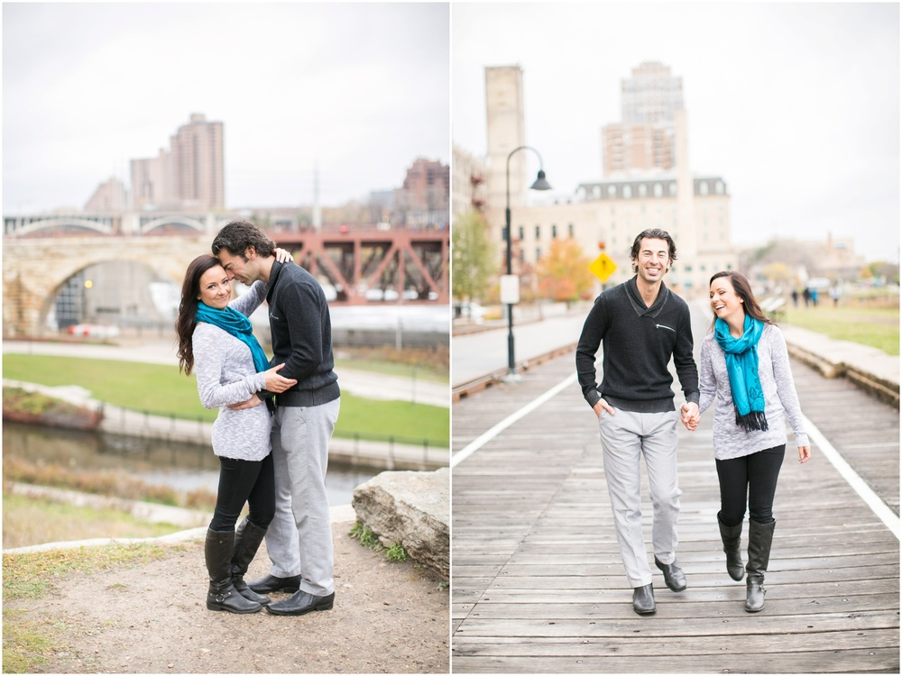 Madison_Wisconsin_Photographers_Minneapolis_Engagement_Session_0007.jpg