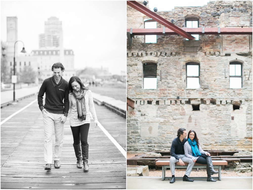 Madison_Wisconsin_Photographers_Minneapolis_Engagement_Session_0009.jpg