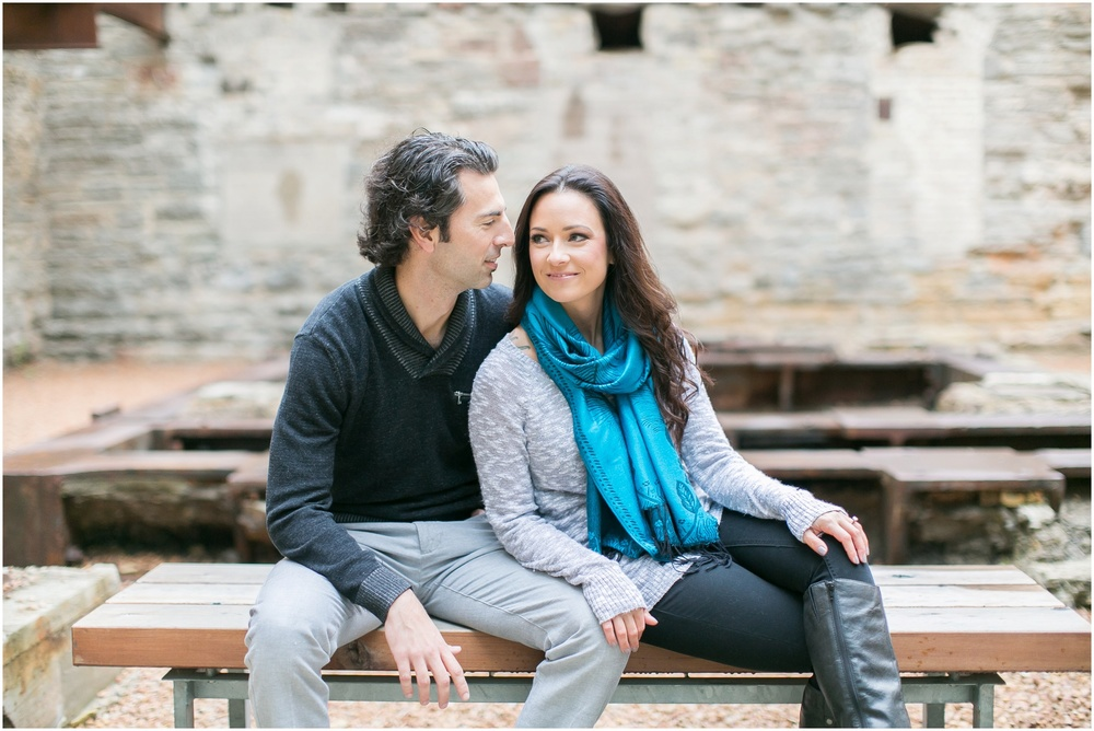 Madison_Wisconsin_Photographers_Minneapolis_Engagement_Session_0011.jpg