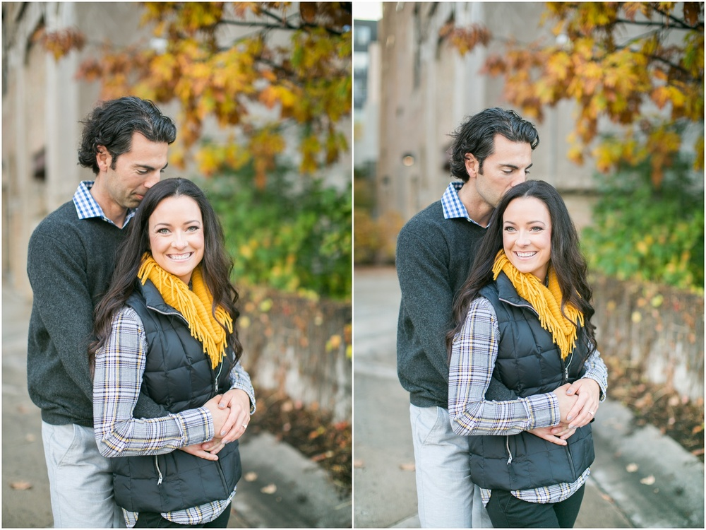 Madison_Wisconsin_Photographers_Minneapolis_Engagement_Session_0017.jpg