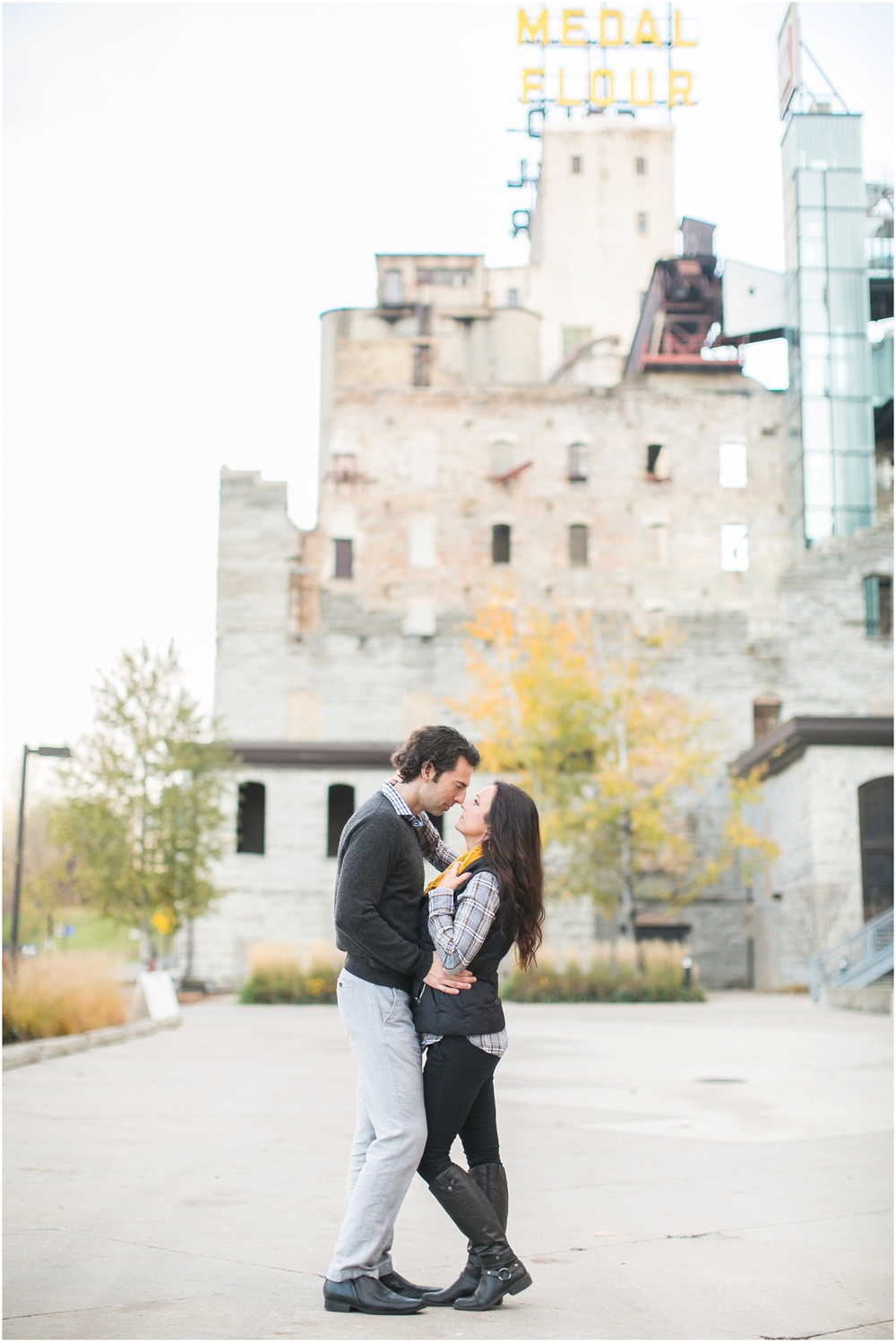 Madison_Wisconsin_Photographers_Minneapolis_Engagement_Session_0018.jpg