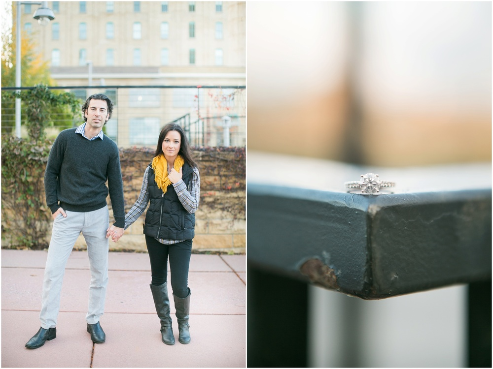 Madison_Wisconsin_Photographers_Minneapolis_Engagement_Session_0021.jpg