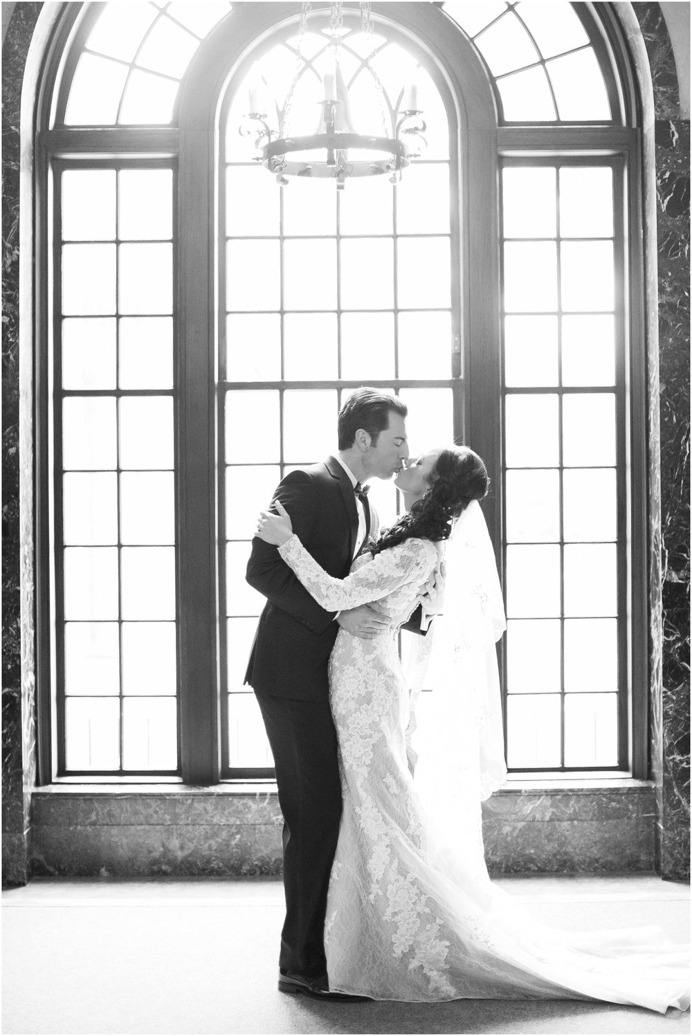 Wisconsin_Wedding_Photographers_0035.jpg