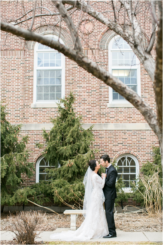 Wisconsin_Wedding_Photographers_0037.jpg