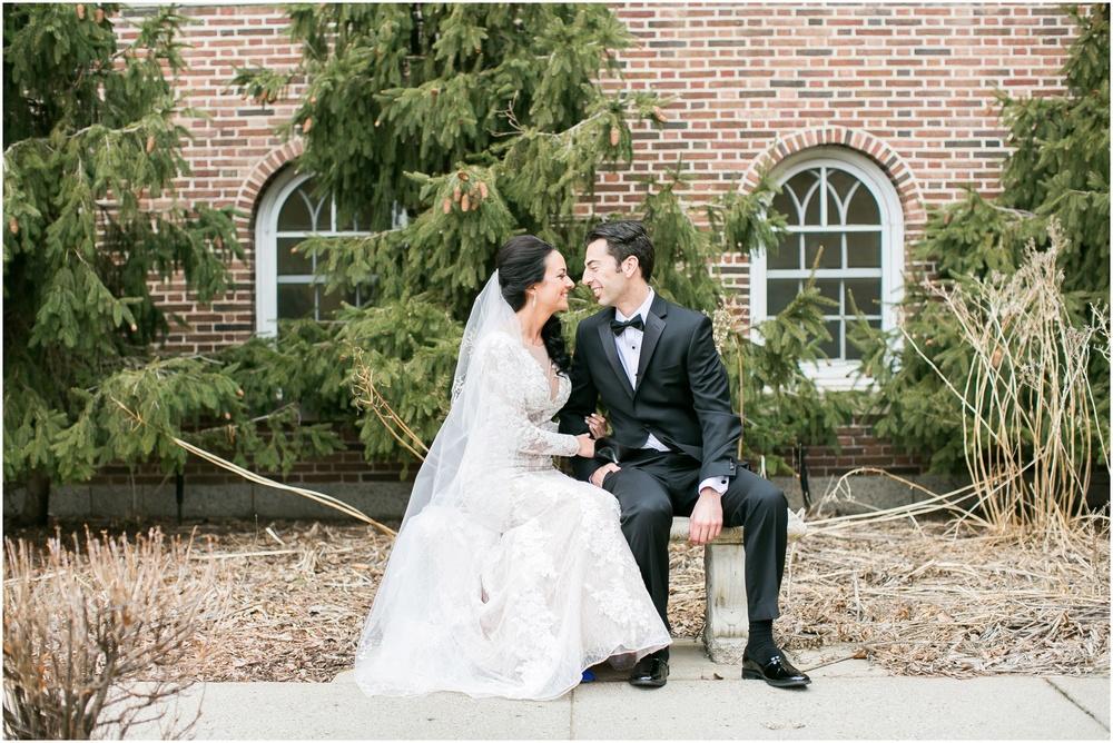 Wisconsin_Wedding_Photographers_0041.jpg