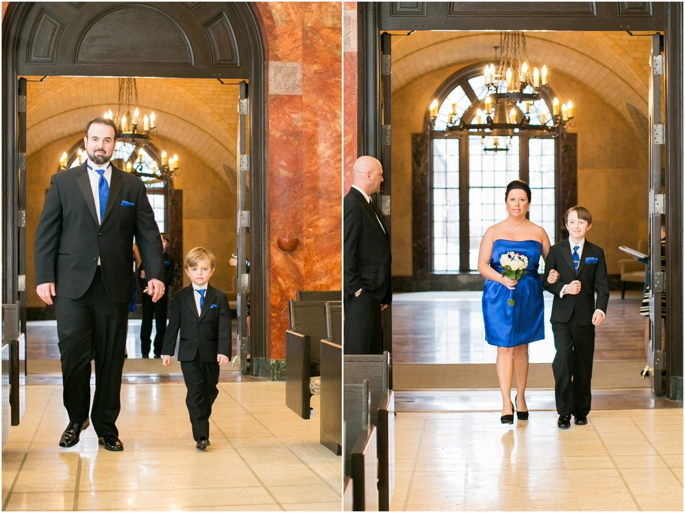 Madison_Wedding_Photographers_0045.jpg