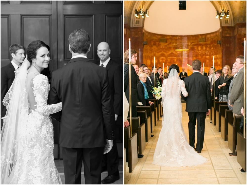 Madison_Wedding_Photographers_0046.jpg