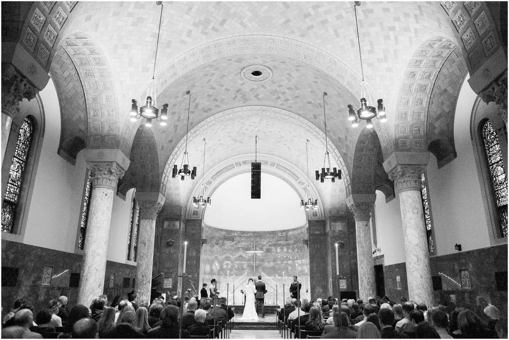 Madison_Wedding_Photographers_0048.jpg