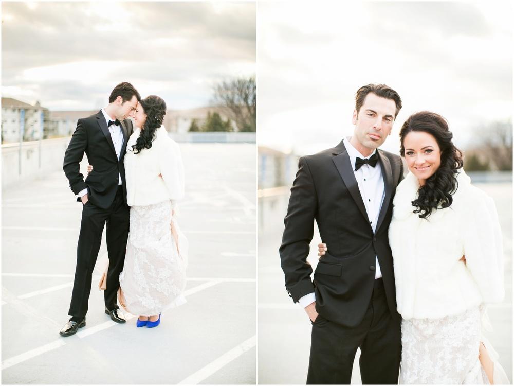 Madison_Wedding_Photographers_0050.jpg