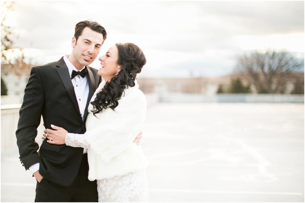 Madison_Wedding_Photographers_0052.jpg