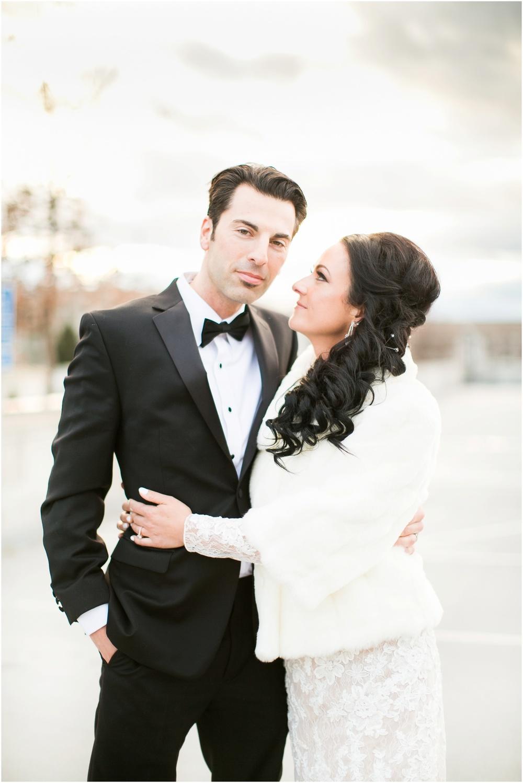 Madison_Wedding_Photographers_0051.jpg