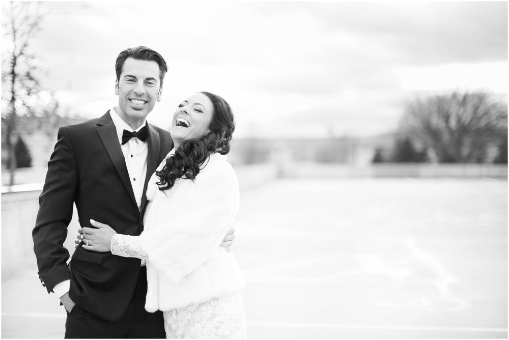 Madison_Wedding_Photographers_0053.jpg