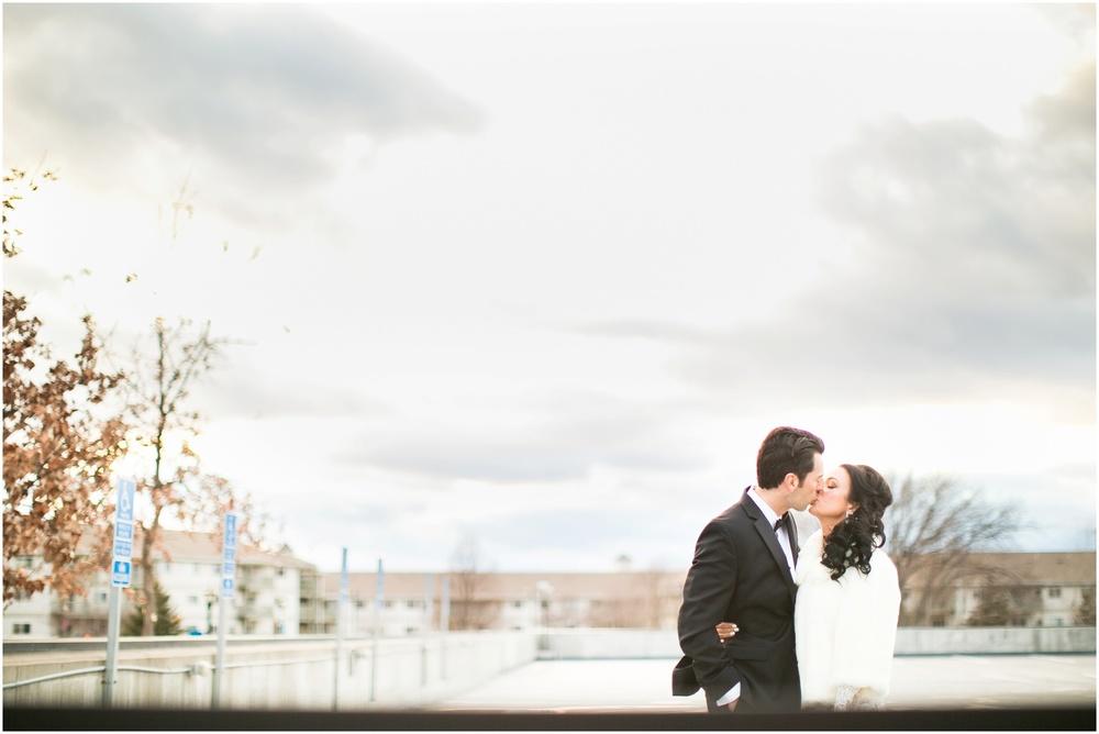 Madison_Wedding_Photographers_0054.jpg