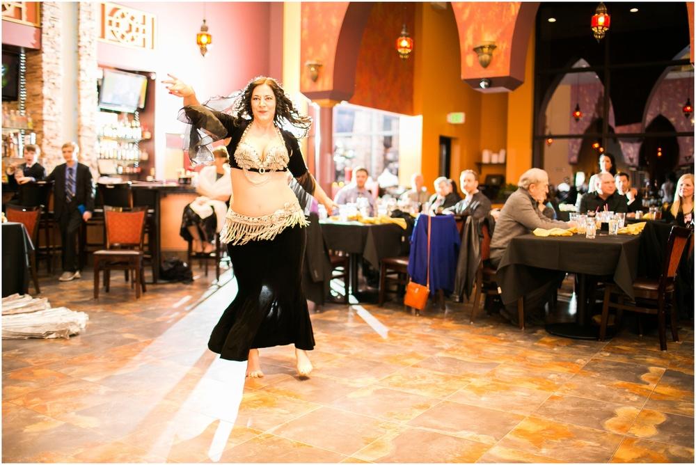 Madison_Wedding_Photographers_0063.jpg