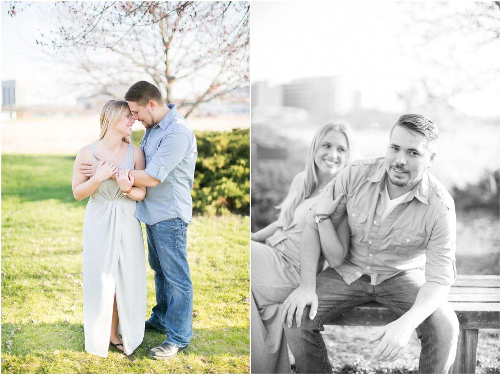 Madison_Wisconsin_Wedding_Photographers_0007.jpg