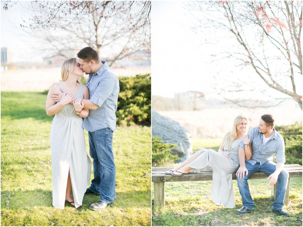 Madison_Wisconsin_Wedding_Photographers_0009.jpg