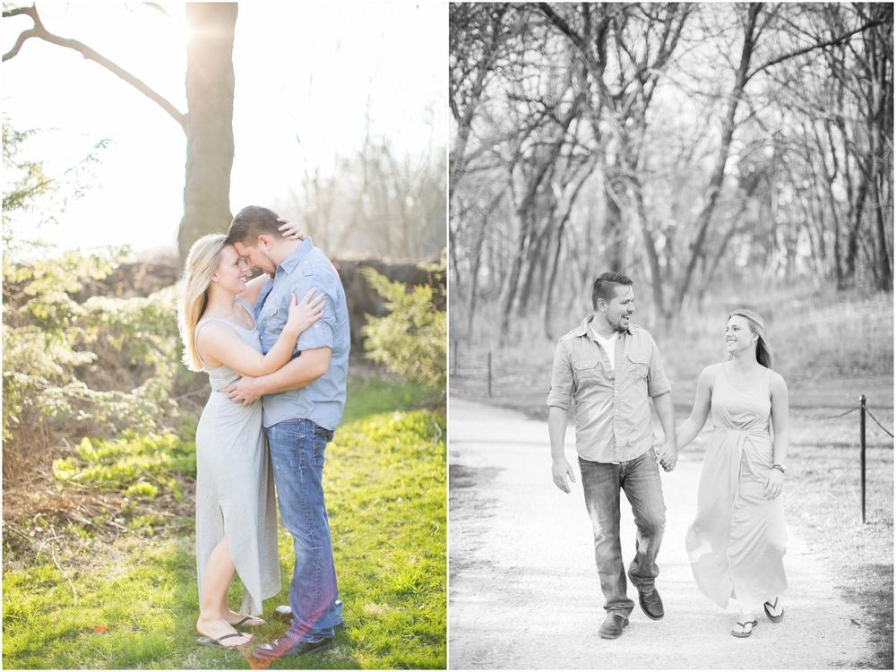 Madison_Wisconsin_Wedding_Photographers_0012.jpg