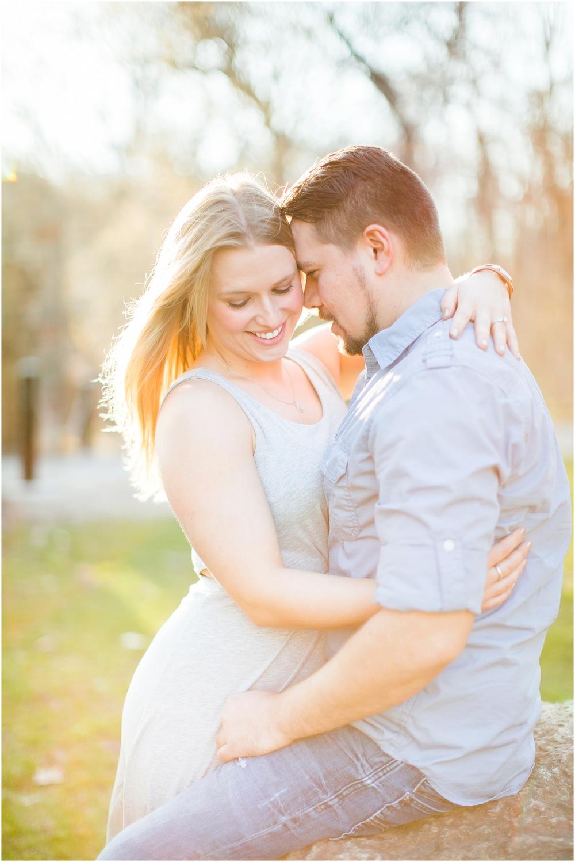 Madison_Wisconsin_Wedding_Photographers_0016.jpg