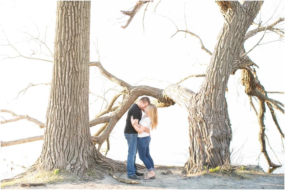 Madison_Wisconsin_Wedding_Photographers_0024.jpg