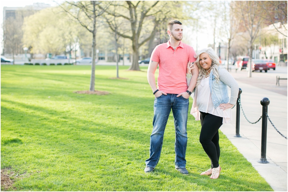 Downtown_Madison_Wisconsin_Engagement_Session_0044.jpg