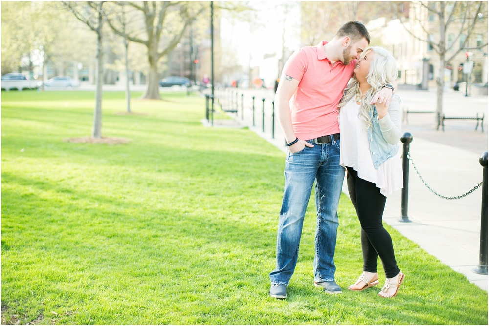 Downtown_Madison_Wisconsin_Engagement_Session_0049.jpg
