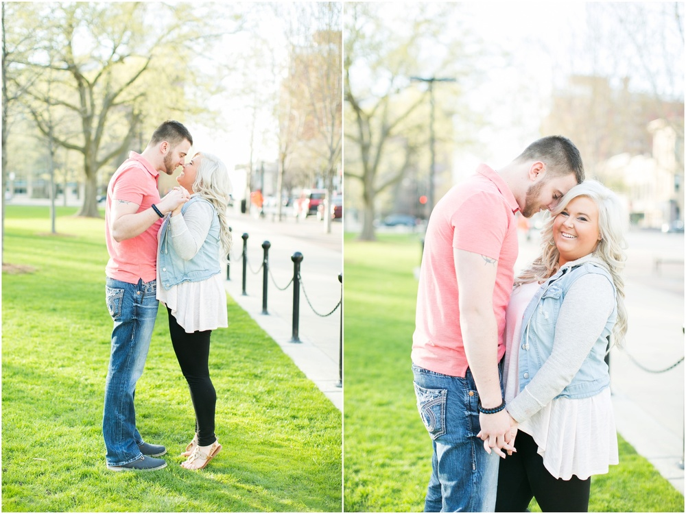 Downtown_Madison_Wisconsin_Engagement_Session_0050.jpg