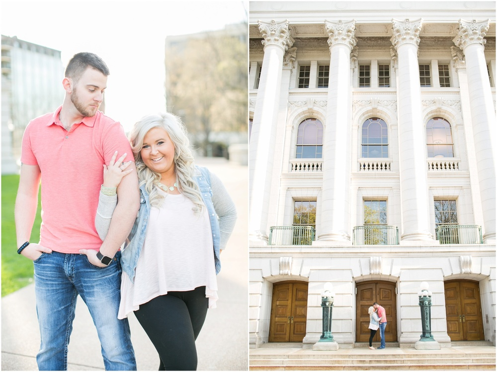 Downtown_Madison_Wisconsin_Engagement_Session_0054.jpg