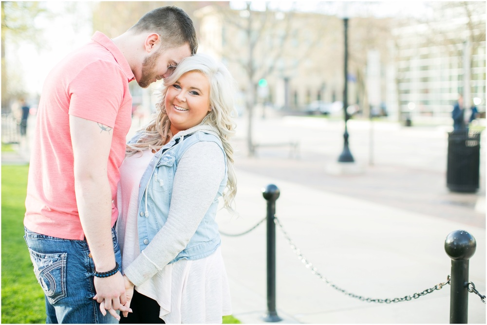 Downtown_Madison_Wisconsin_Engagement_Session_0052.jpg