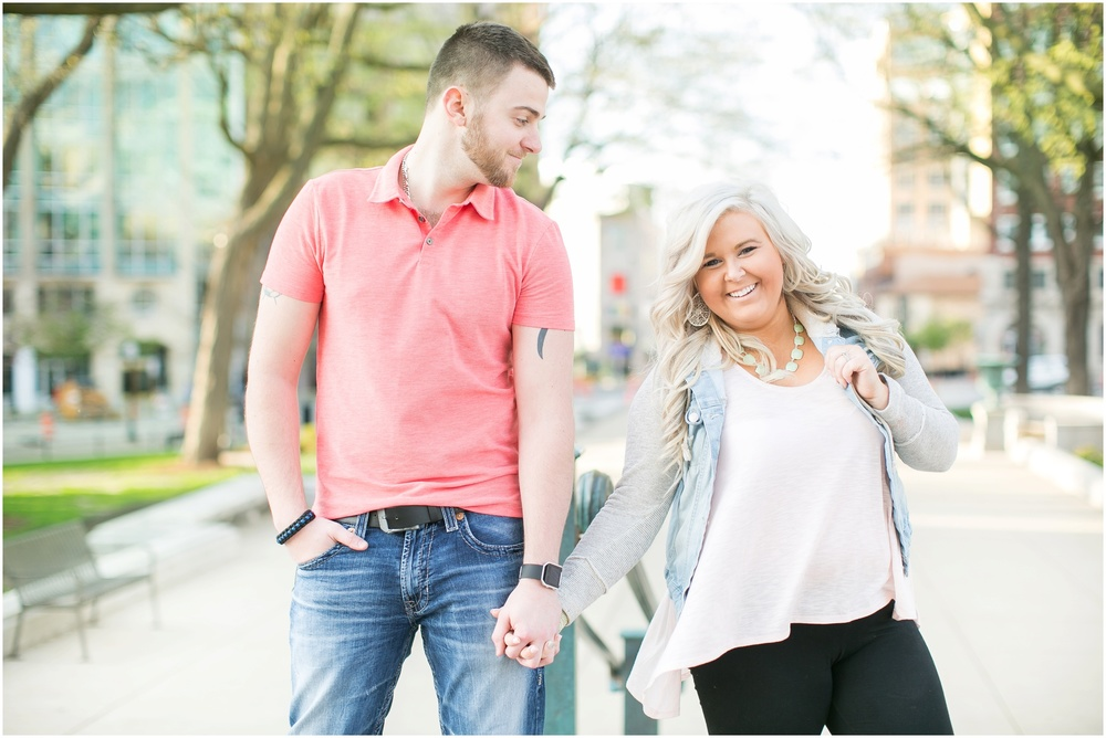 Downtown_Madison_Wisconsin_Engagement_Session_0058.jpg