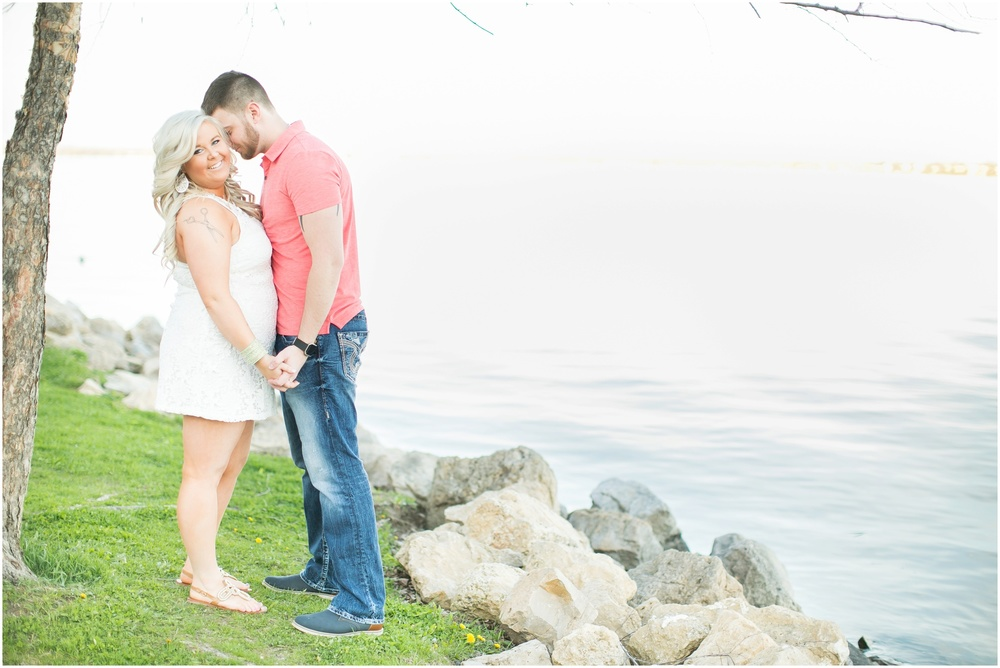 Downtown_Madison_Wisconsin_Engagement_Session_0062.jpg