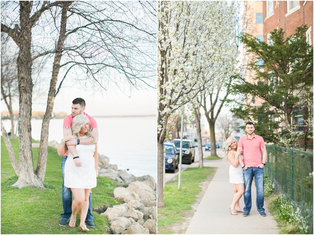 Downtown_Madison_Wisconsin_Engagement_Session_0069.jpg