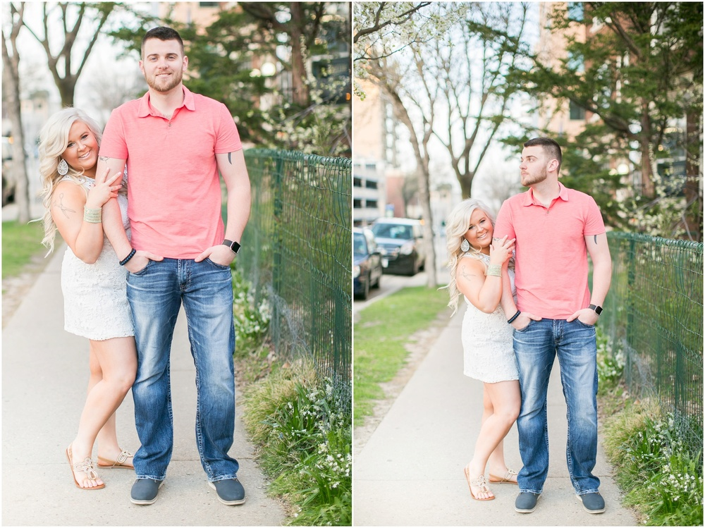 Downtown_Madison_Wisconsin_Engagement_Session_0070.jpg