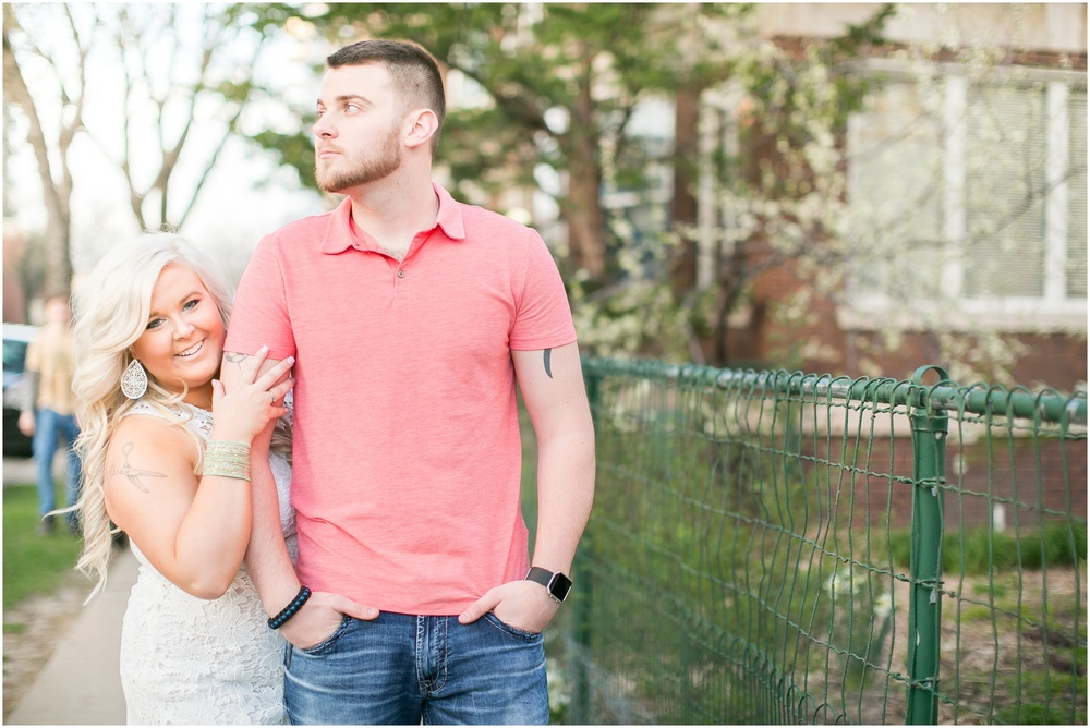 Downtown_Madison_Wisconsin_Engagement_Session_0071.jpg