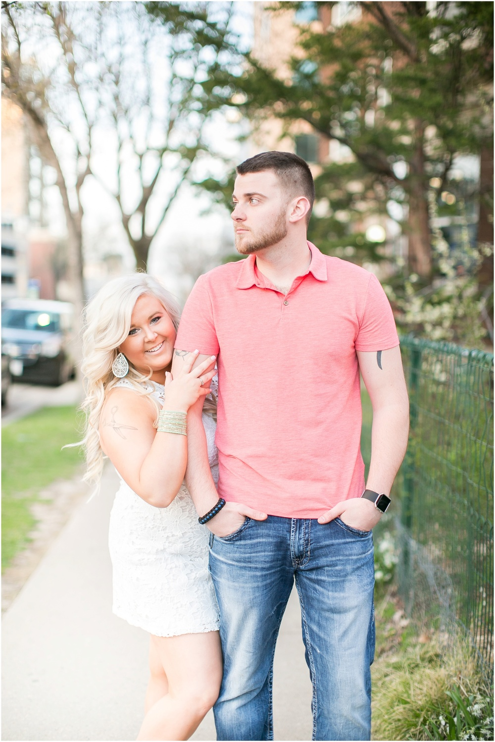 Downtown_Madison_Wisconsin_Engagement_Session_0072.jpg