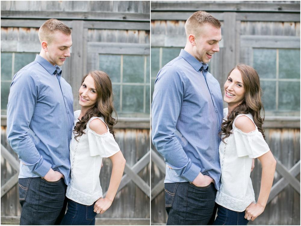 Madison_Wisconsin_wedding_Photographers_Beckman_Mill_Park_0172.jpg