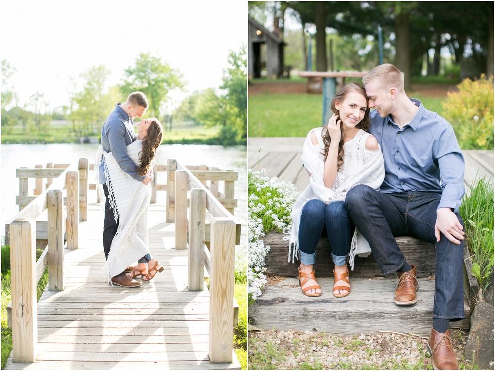 Madison_Wisconsin_wedding_Photographers_Beckman_Mill_Park_0177.jpg