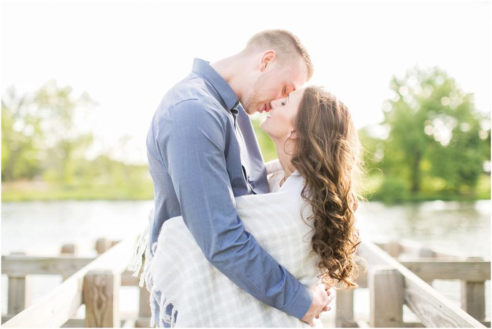 Madison_Wisconsin_wedding_Photographers_Beckman_Mill_Park_0181.jpg