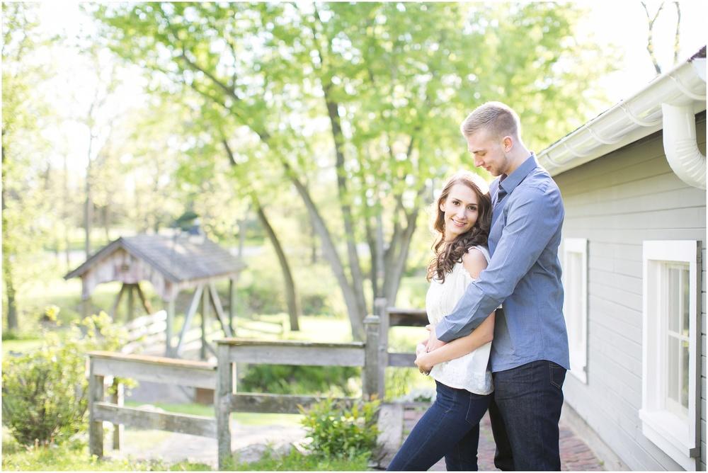 Madison_Wisconsin_wedding_Photographers_Beckman_Mill_Park_0180.jpg