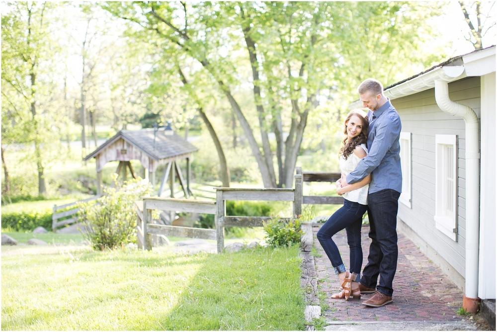 Madison_Wisconsin_wedding_Photographers_Beckman_Mill_Park_0182.jpg