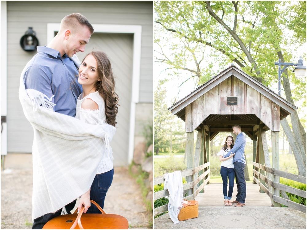 Madison_Wisconsin_wedding_Photographers_Beckman_Mill_Park_0185.jpg