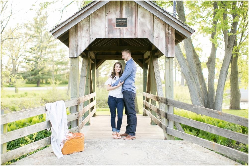 Madison_Wisconsin_wedding_Photographers_Beckman_Mill_Park_0188.jpg