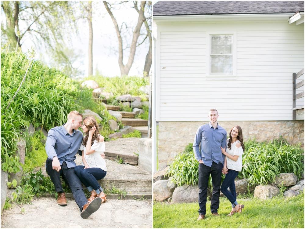 Madison_Wisconsin_wedding_Photographers_Beckman_Mill_Park_0192.jpg