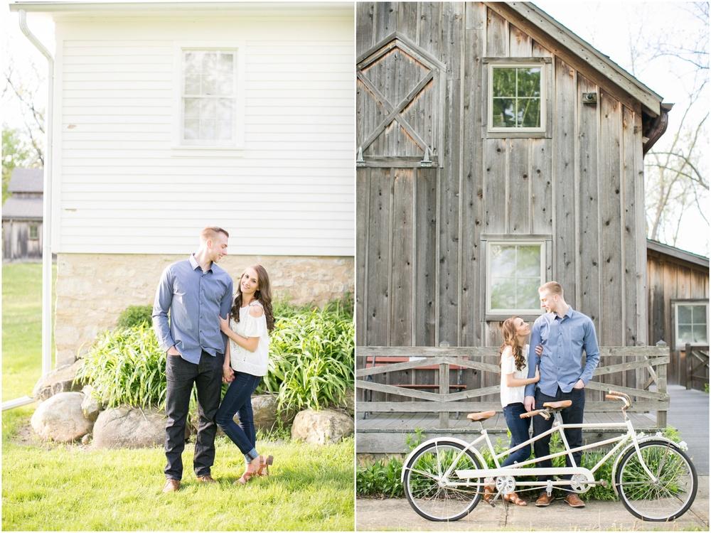 Madison_Wisconsin_wedding_Photographers_Beckman_Mill_Park_0194.jpg