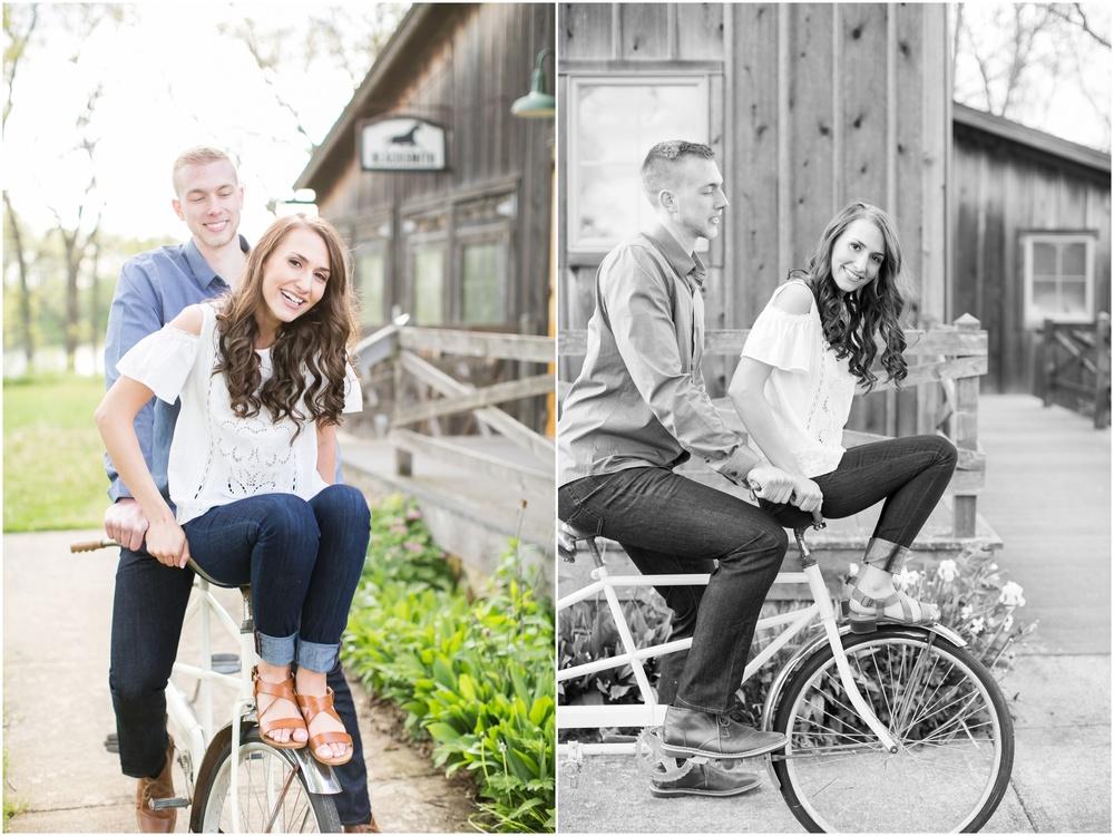 Madison_Wisconsin_wedding_Photographers_Beckman_Mill_Park_0199.jpg