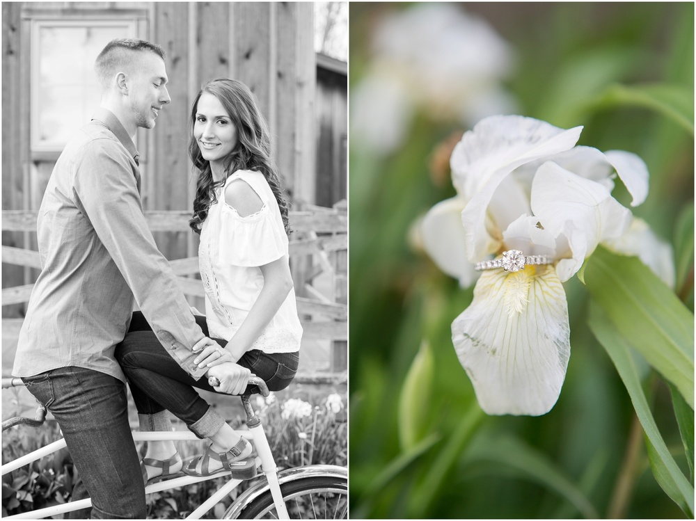 Madison_Wisconsin_wedding_Photographers_Beckman_Mill_Park_0202.jpg